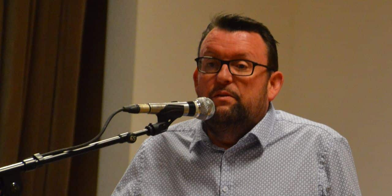 Péruwelz : le CPAS encourage la réinsertion