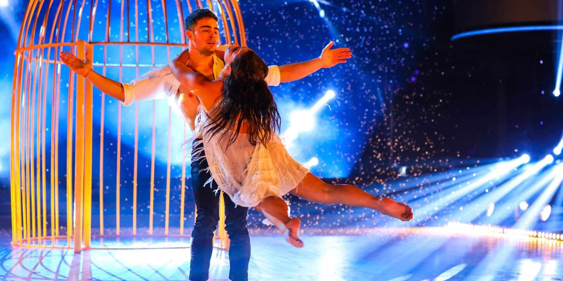 """TF1 veut frapper un grand coup: que de changements en vue pour la nouvelle saison de """"Danse avec les stars"""" !"""
