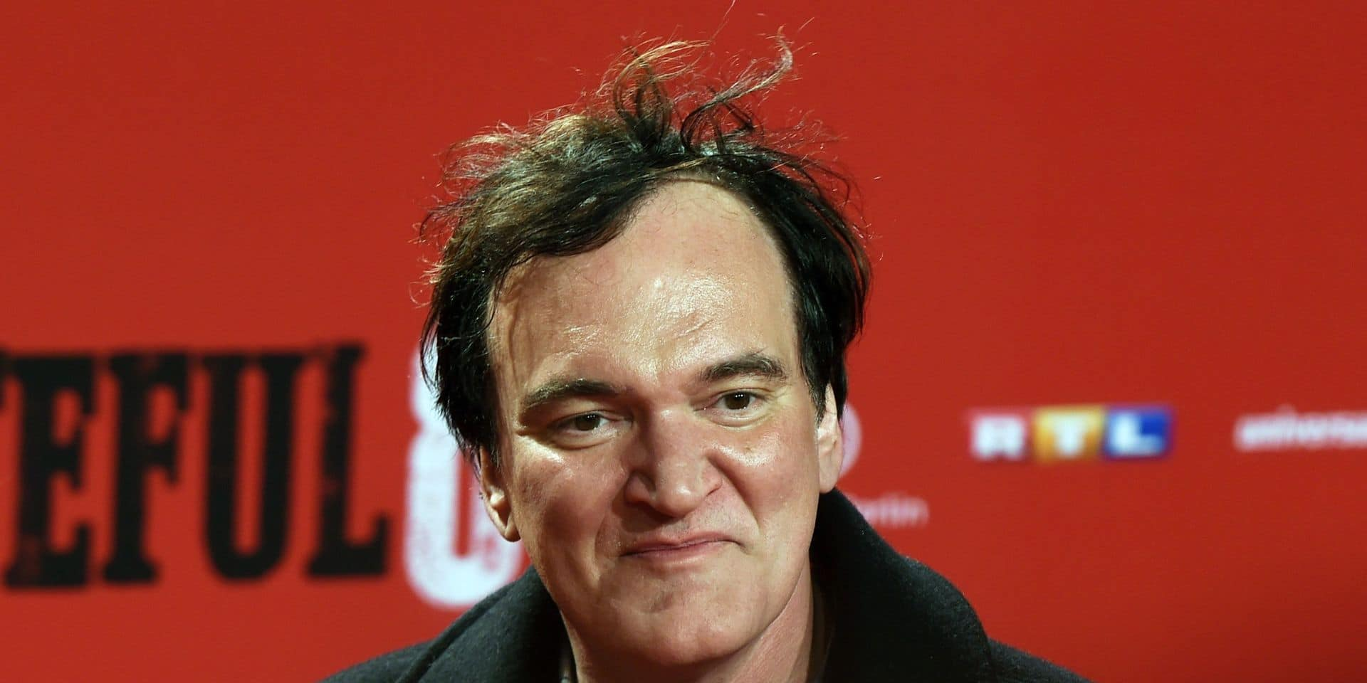 Deux Néo-Zélandais condamnés pour de la torture comparée à celle d'un film de Tarantino