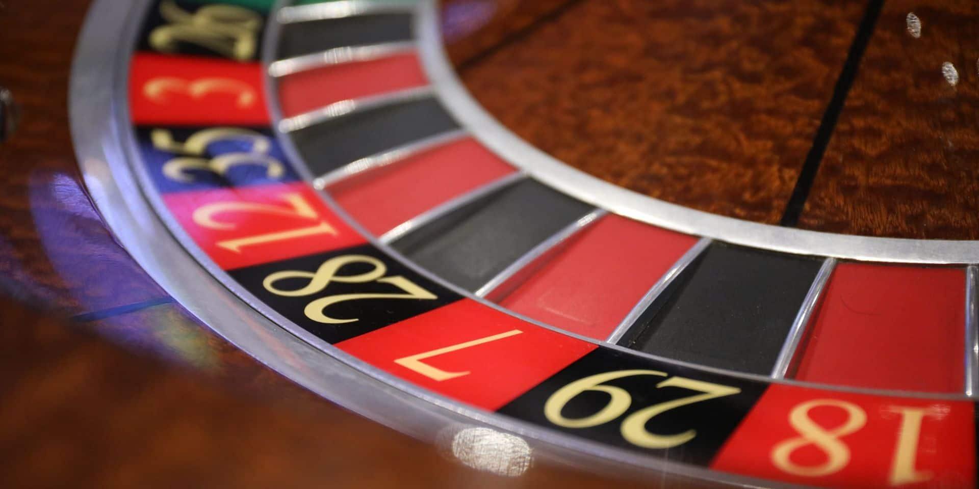 Le jeu de roulette en ligne : Quand la roue tourne en votre faveur