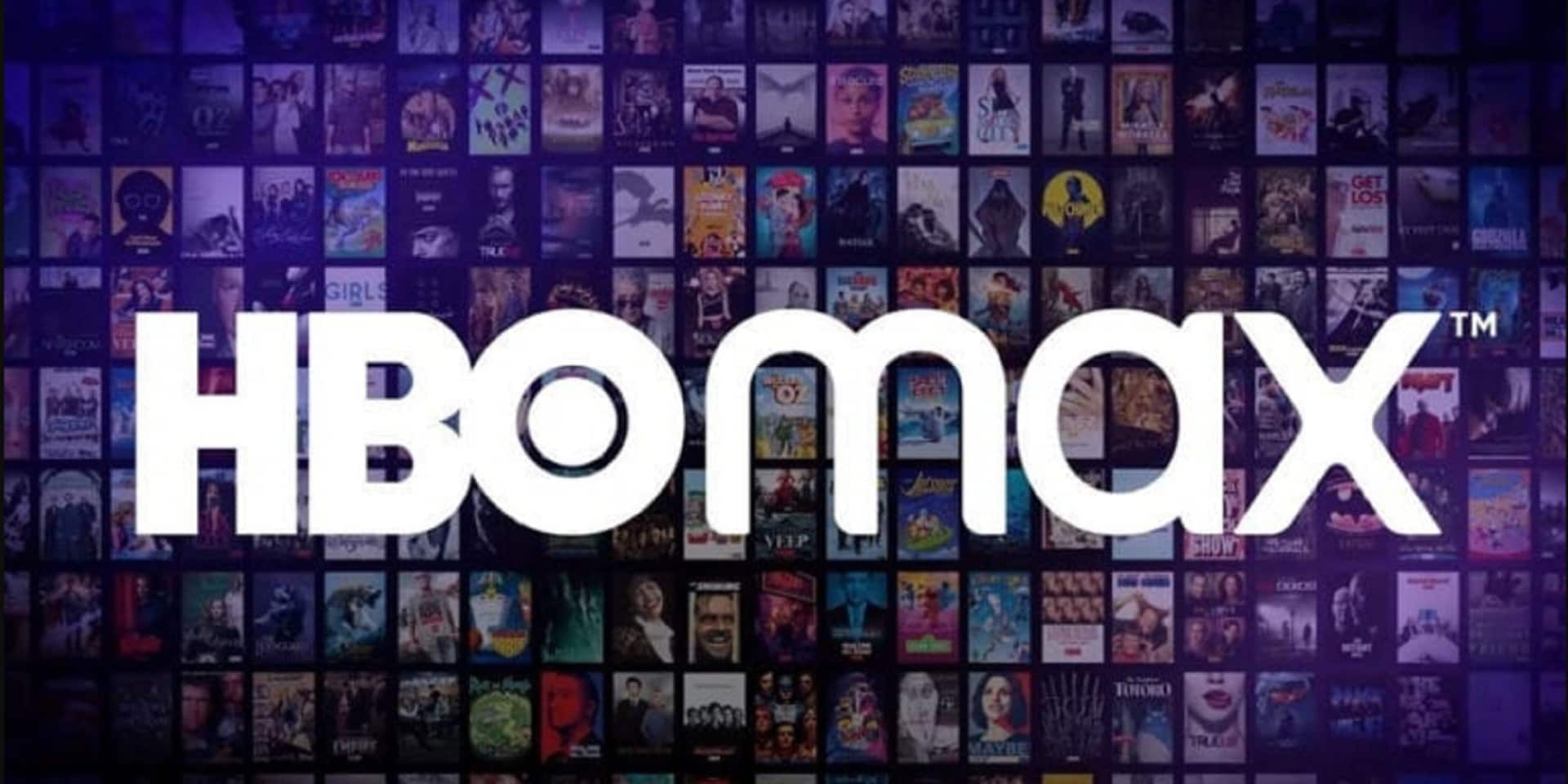 Révolution dans la guerre du streaming: HBO Max arrive en Europe dès l'année prochaine... avec des films disponibles en même temps qu'au cinéma !