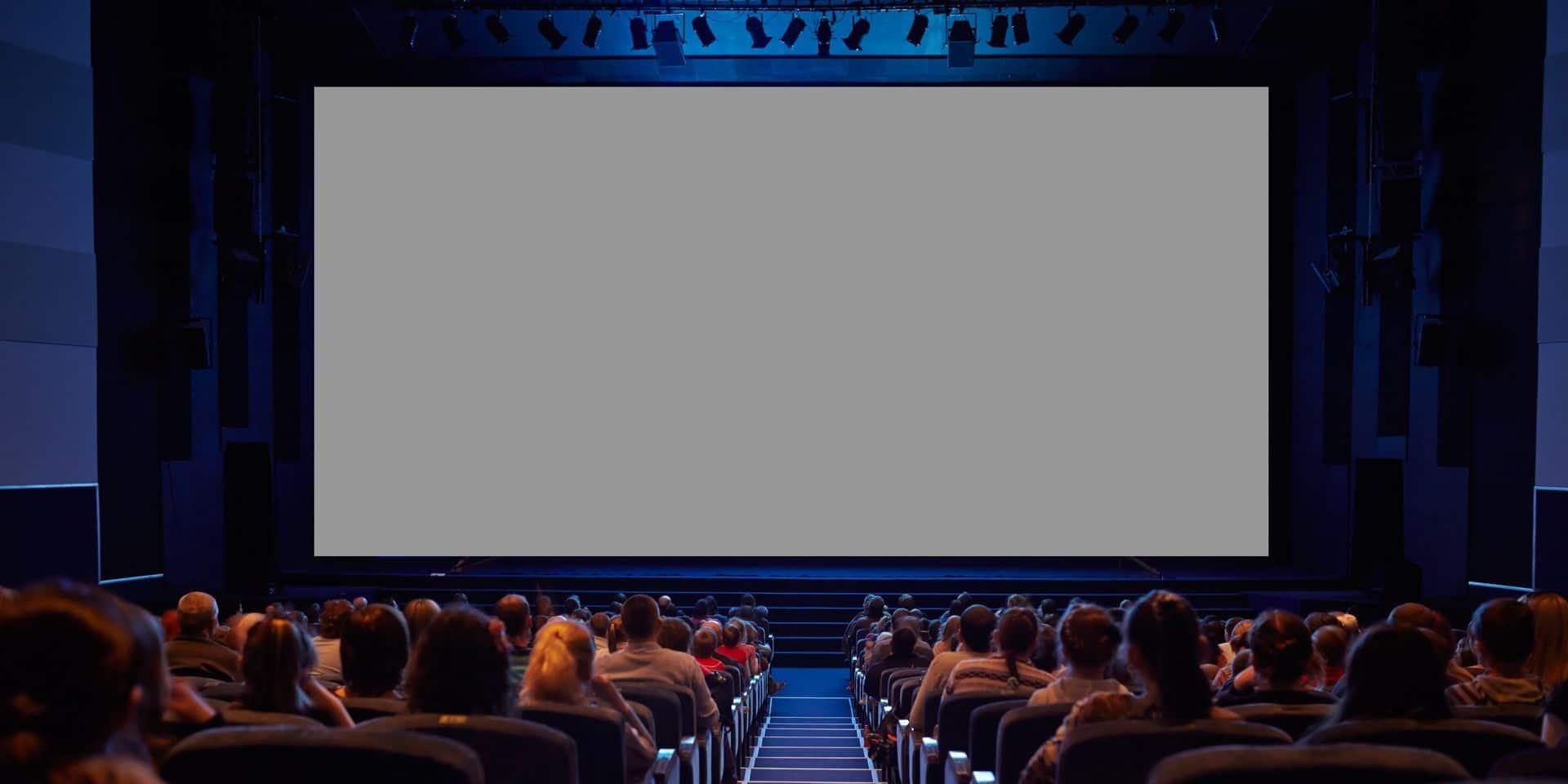 """James Mangold critique la qualité des salles aux Etats-Unis: """"Le cinéma se suicide"""""""