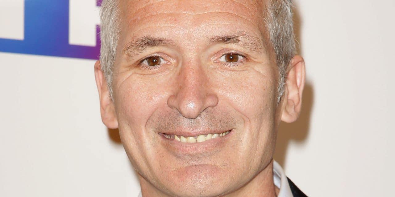 Christian Jeanpierre viré de TF1 !