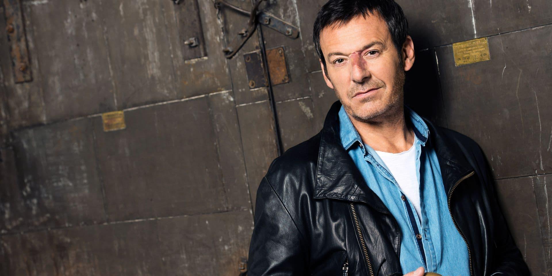 Leo Mattei, avec Jean-Luc Reichmann : un tournage qui a failli virer à la catastrophe !