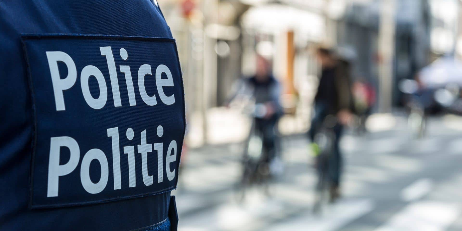 Une jeune femme décède alors qu'elle tente de fuir d'une habitation en feu à Heverlee