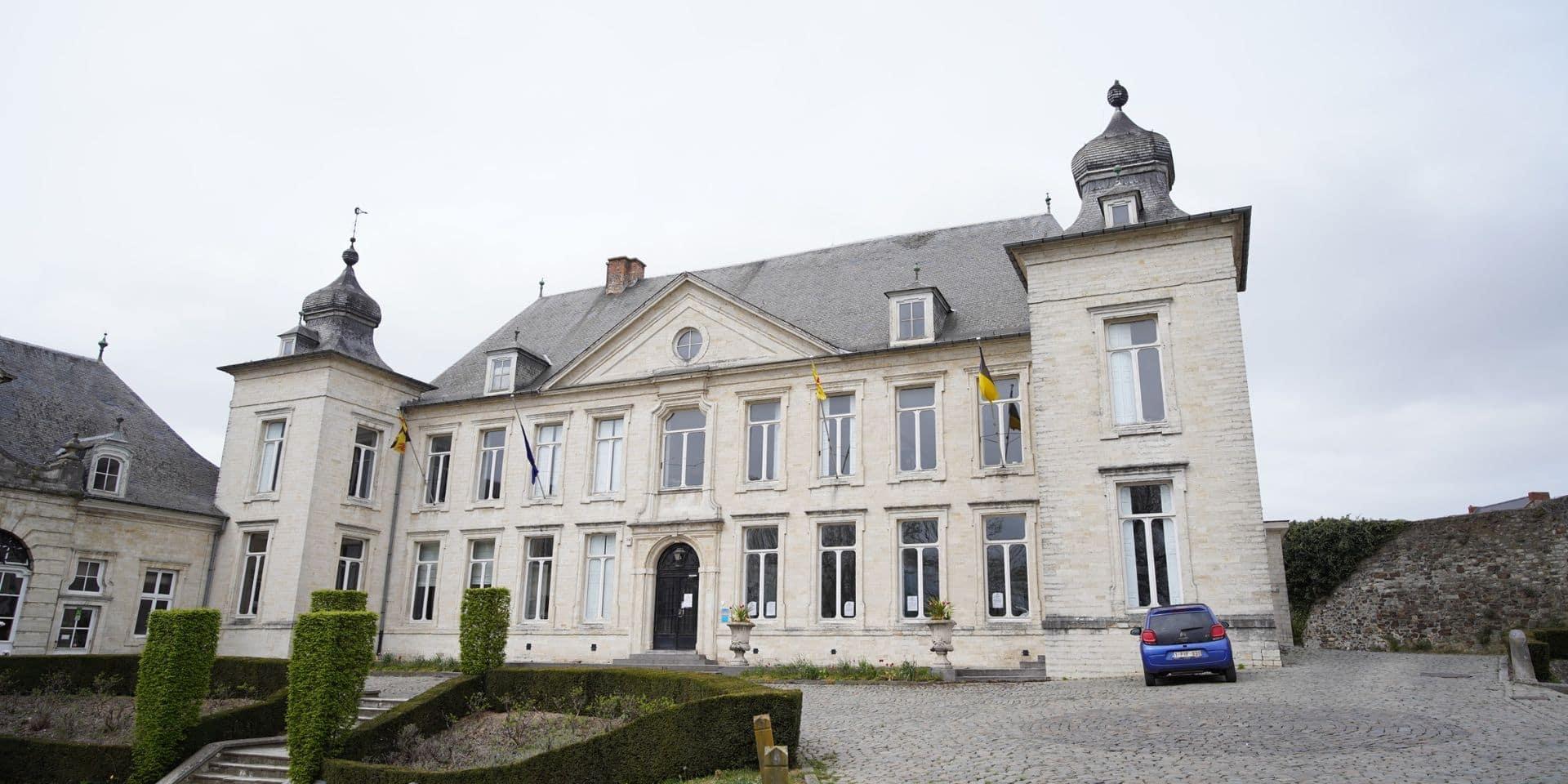 La Ville de Jodoigne prévoit un plan de relance à 500.000 euros