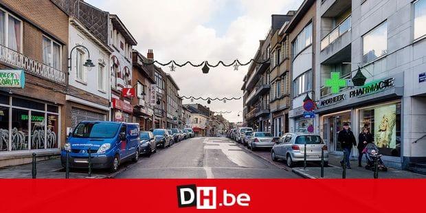Bruxelles - Neder-Over-Heembeek: Une hausse des cambriolages aurait été constatée dans les rues de Neder-Over-Heembeek