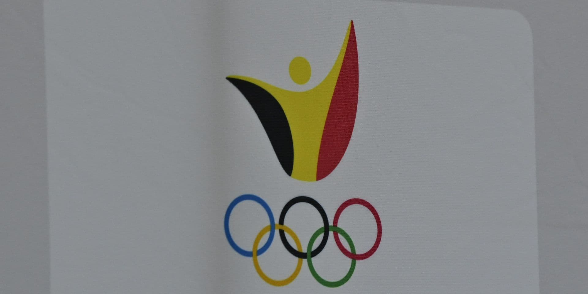 Intempéries: le Team Belgium observera une minute de silence au village olympique de Tokyo mardi