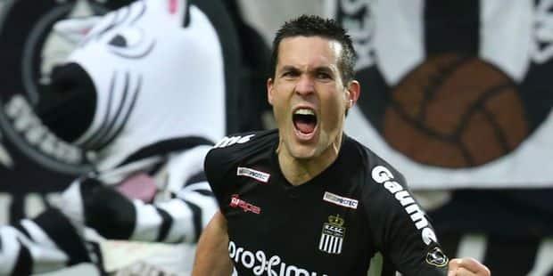 https   www.dhnet.be sports football ronaldo-pas-le-moment-de-parler ... df9e8eec7f3