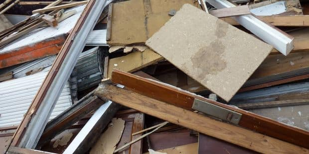 Wallonie picarde : Plusieurs recyparcs inaccessibles - La DH
