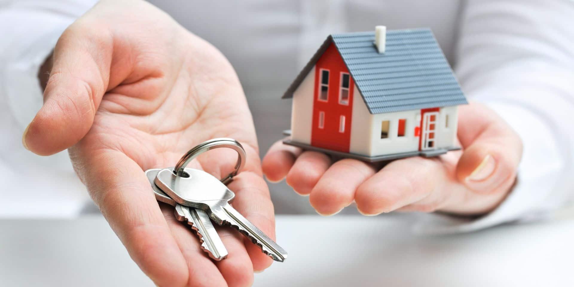 Immobilier: louer ou acheter en 2020? Le match!