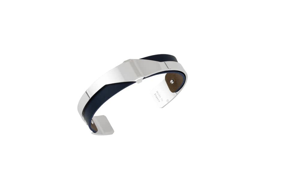 De plus en plus d'hommes portent des bijoux, ce bracelet signé Les Georgettes for Men est à tomber, 79€