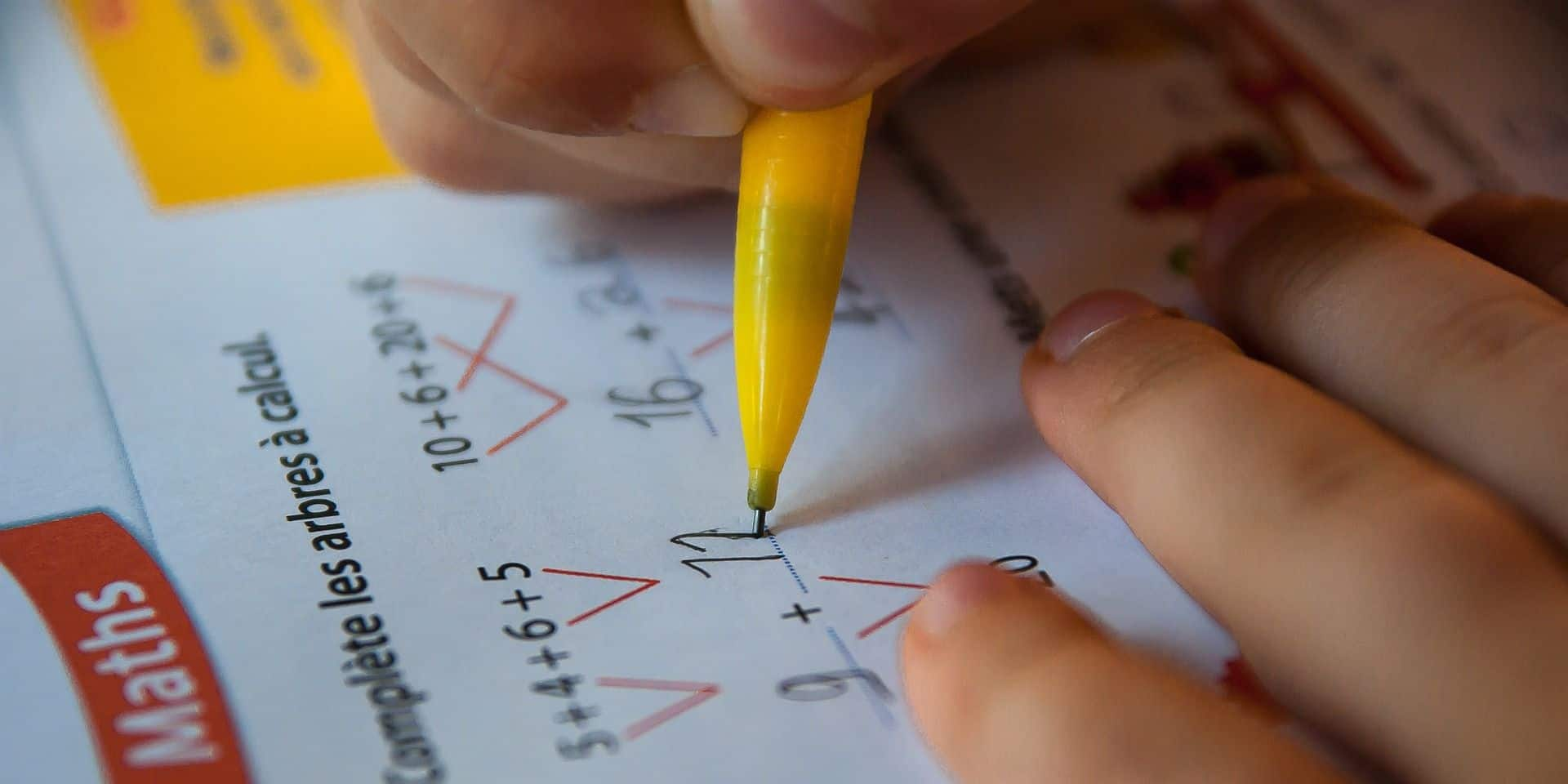 Une école des devoirs pour septembre à la Cité Parc