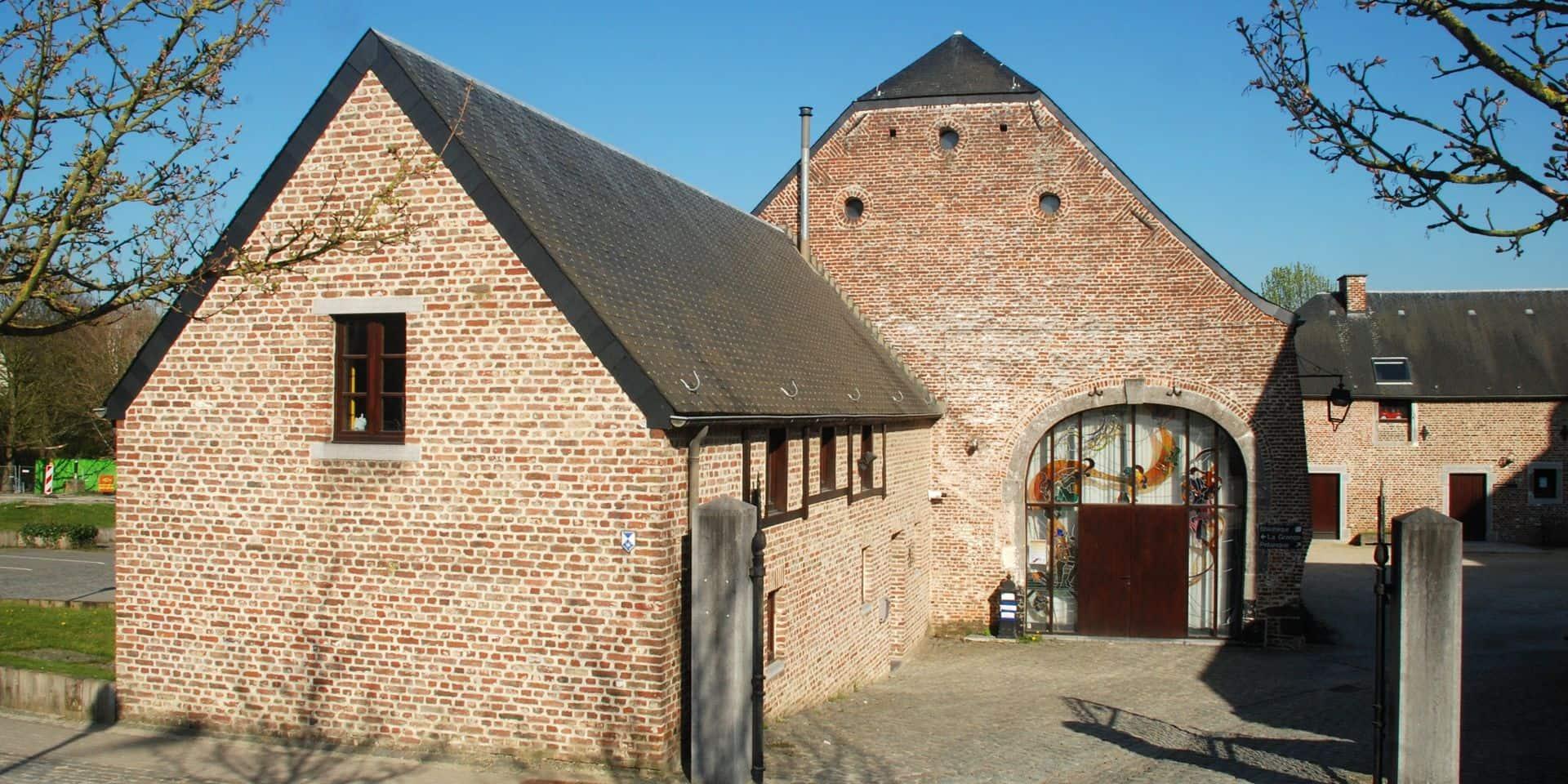 Huit bâtiments publics seront rénovés à Ottignies-Louvain-la-Neuve pour diminuer leur empreinte carbone