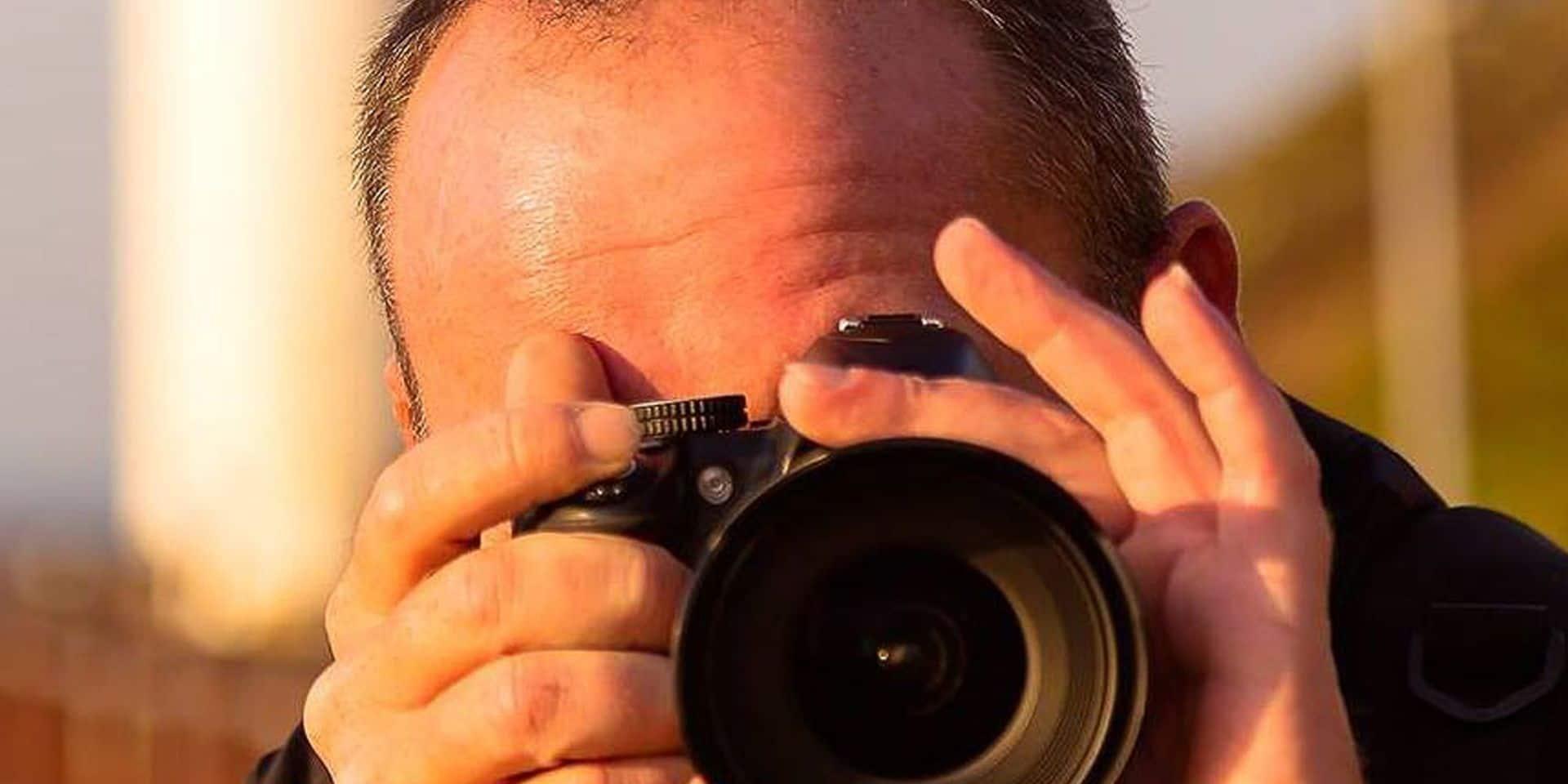 Le concours photo mensuel de la Maison du Tourisme rencontre un vif succès à Mouscron