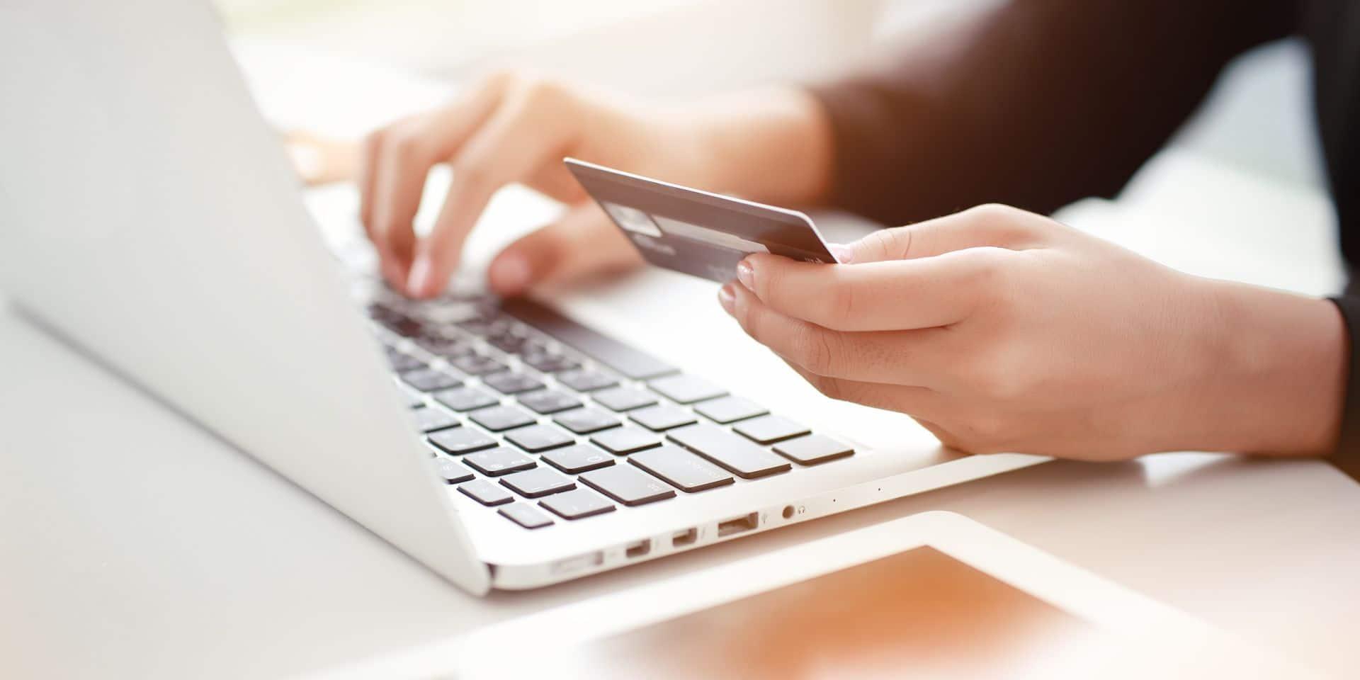 Le code CVC, vestige d'un autre temps à l'heure des achats en ligne