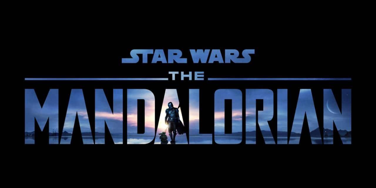 Tout ce qu'il faut savoir sur la saison 2 de The Mandalorian qui débute ce vendredi 30 octobre sur Disney +