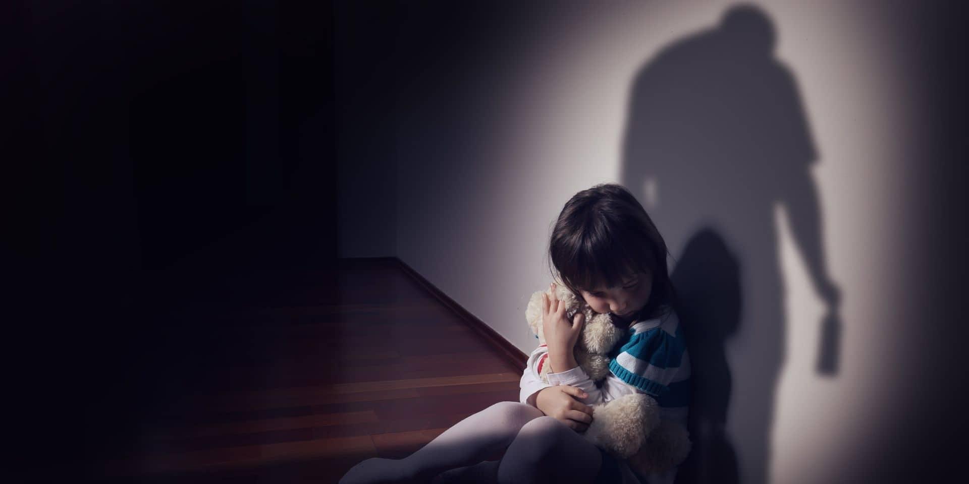 Il violait sa soeur pour se venger de son père : 5 ans avec sursis