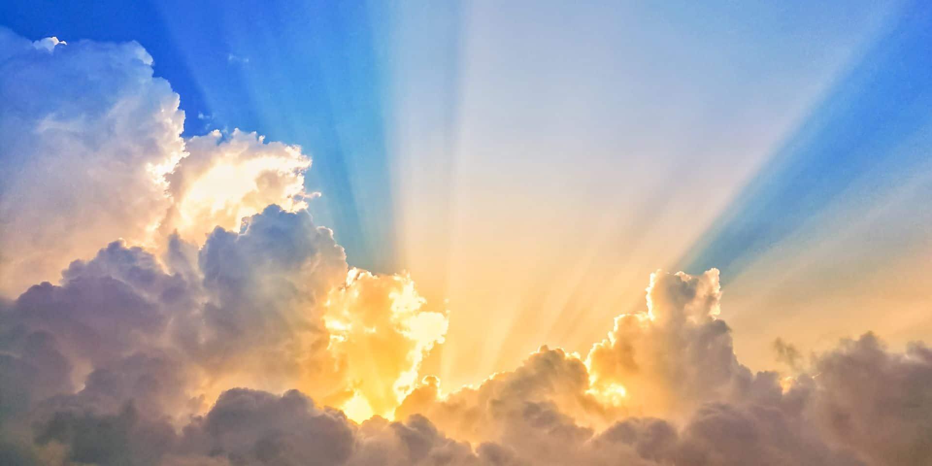 Météo : Après la grisaille matinale, nuages et éclaircies