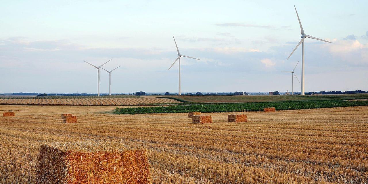 New Wind va en recours après le refus du permis pour ses six éoliennes à Genappe