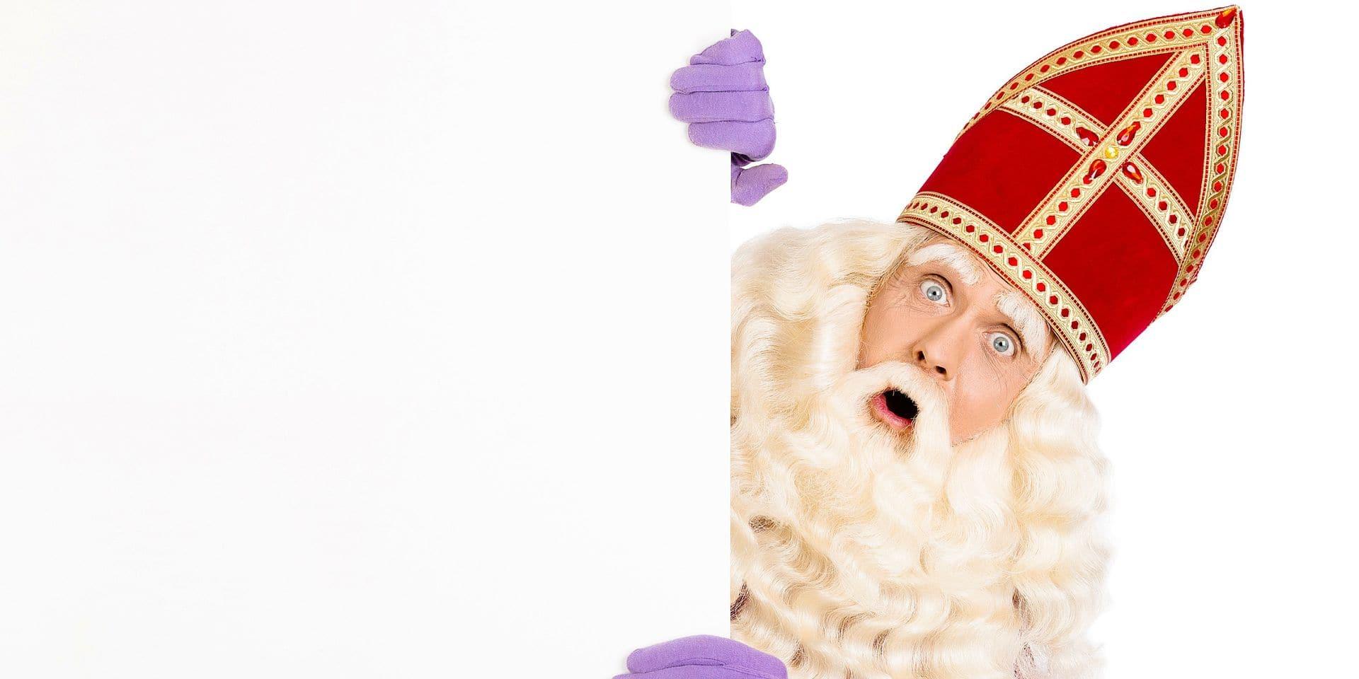 Pression économique des fêtes : Saint-Nicolas et Noël à crédit, une triste réalité