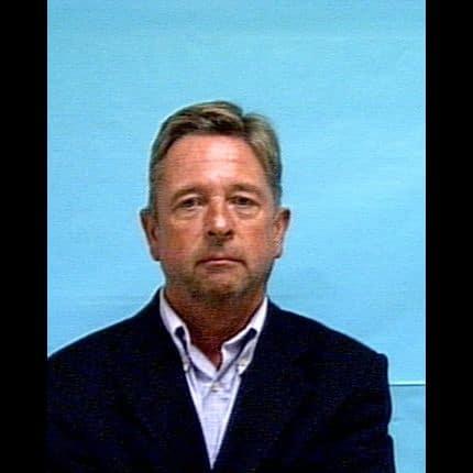 Bruxelles: Jacques Monsieur condamné à quatre ans de prison ferme et 1,2 million d'euros d'amende