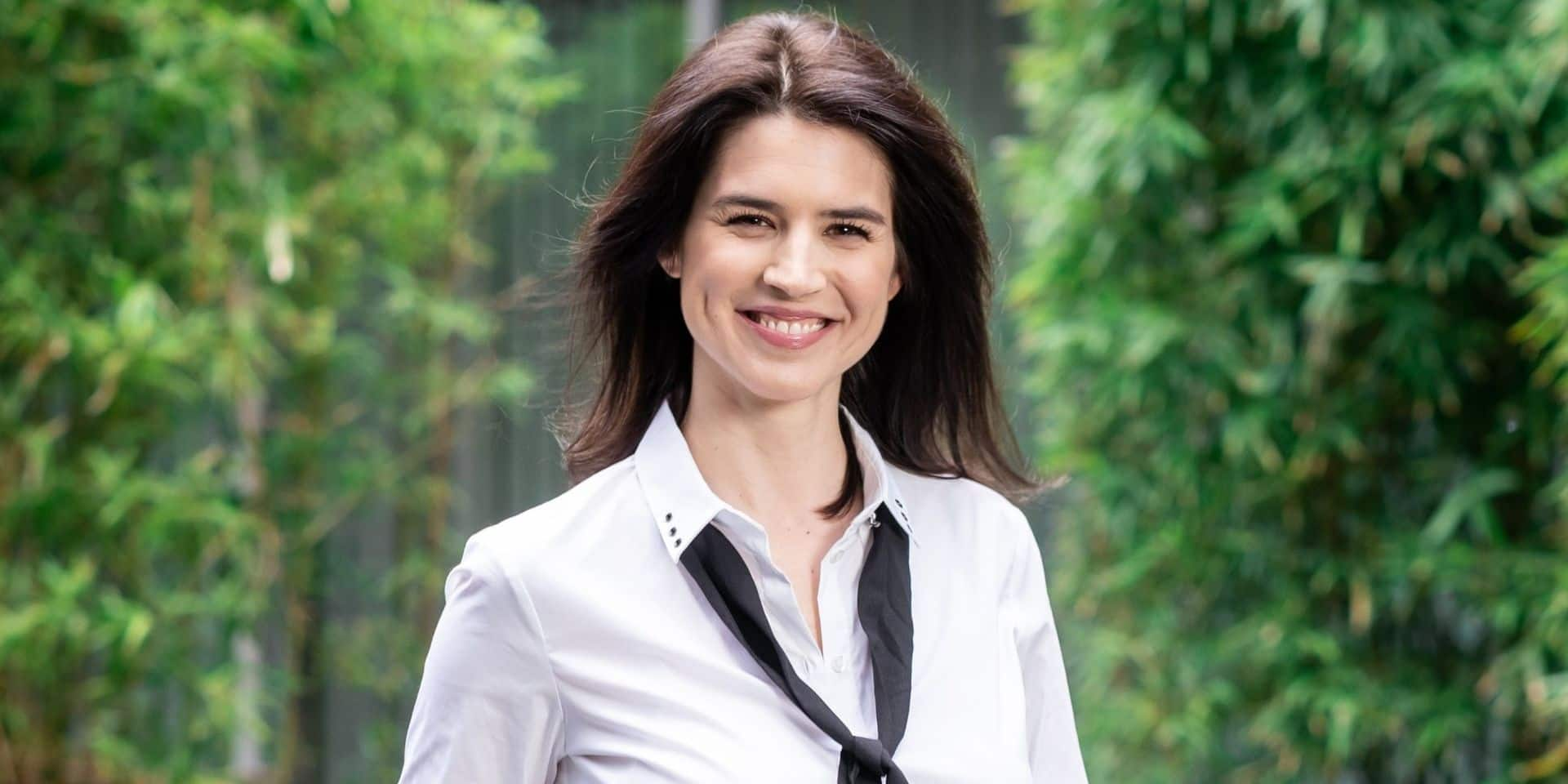 """Face au juge reprend ce dimanche sur RTL, toujours avec Julie Denayer : """"Des affaires jamais vues auparavant"""""""