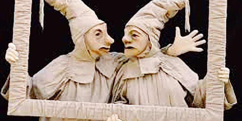 Tournai : Les marionnettes viennent vers vous