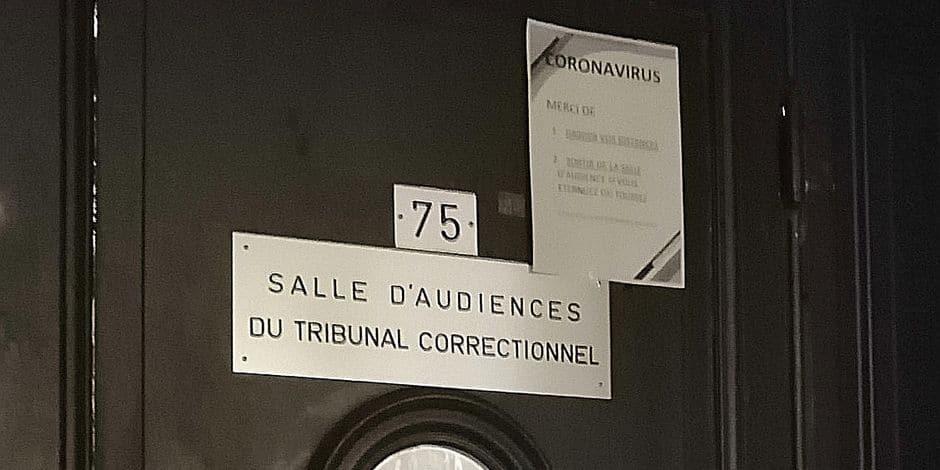 Tournai: séquestré, on lui demande de boire de l'urine et de manger des crottes de chien !