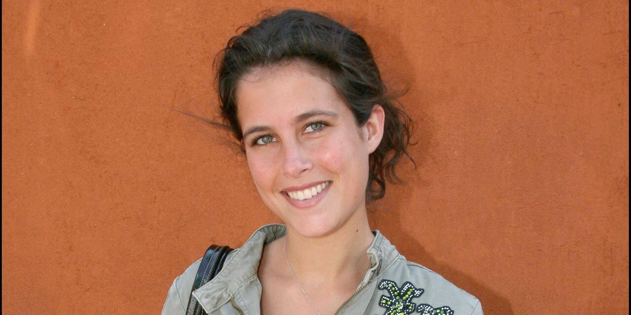 """Clémence Castel de Koh-Lanta fait son coming out: """"Une photo vaut mieux que mille mots"""""""