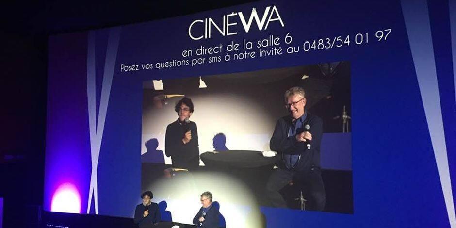 """Beau succès pour """"Place aux Artistes"""": plus de 2.000 spectateurs à Waterloo"""