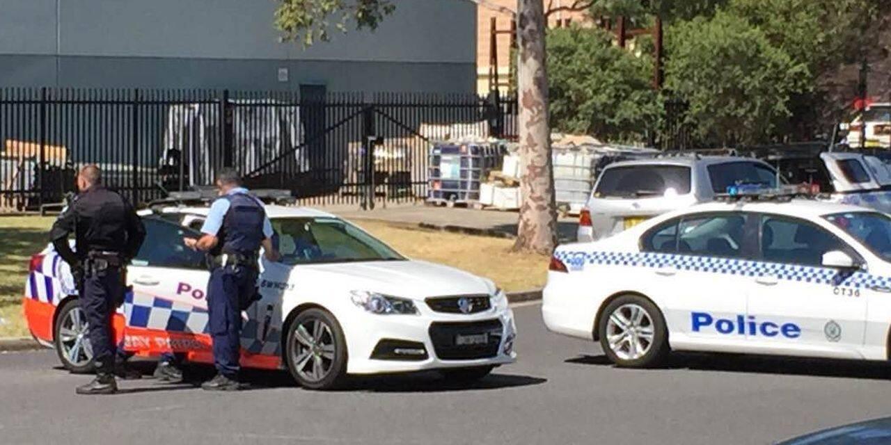 Une australienne aurait décapité sa mère ét déposé la tête chez les voisins
