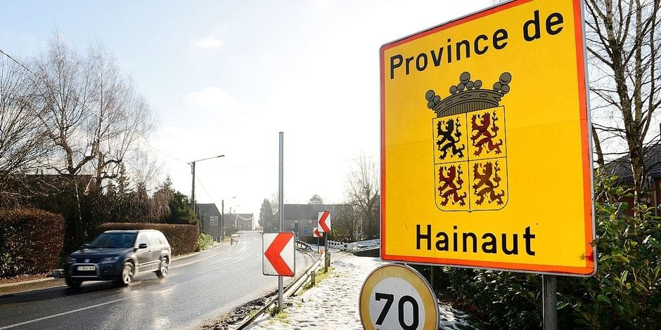 Hainaut: le chômage reste élevé mais les indicateurs sont globalement bons