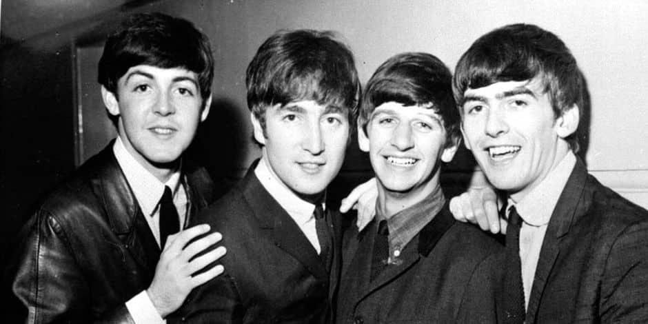 Le mythique Cavern Club si cher aux Beatles victime du Covid-19