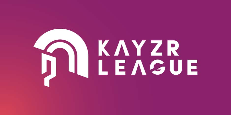 Kayzr League : Exalty et FWRD rejoignent Vexed Gaming en playoffs