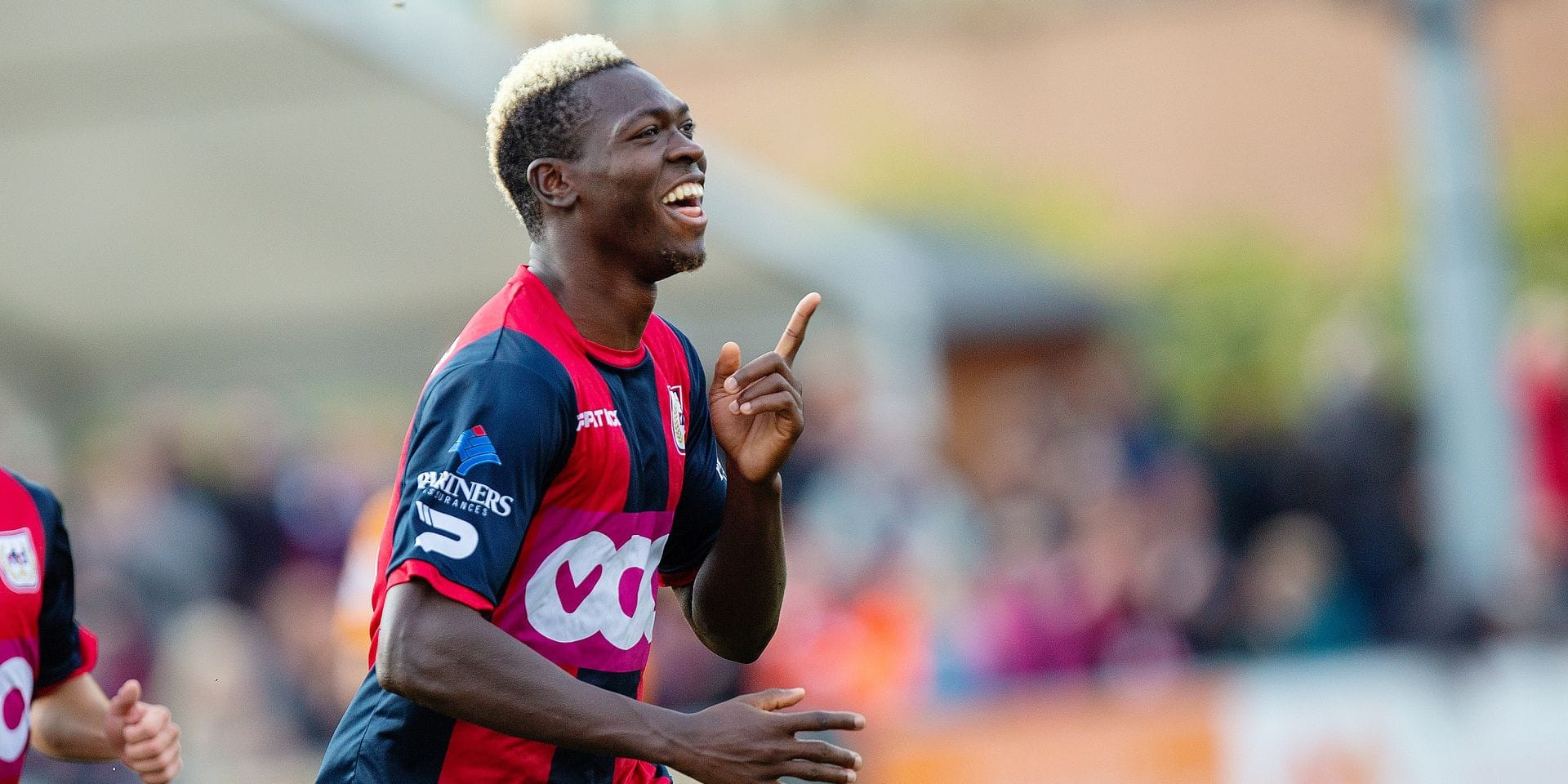 Entre fierté… et légère déception au RFC Liège