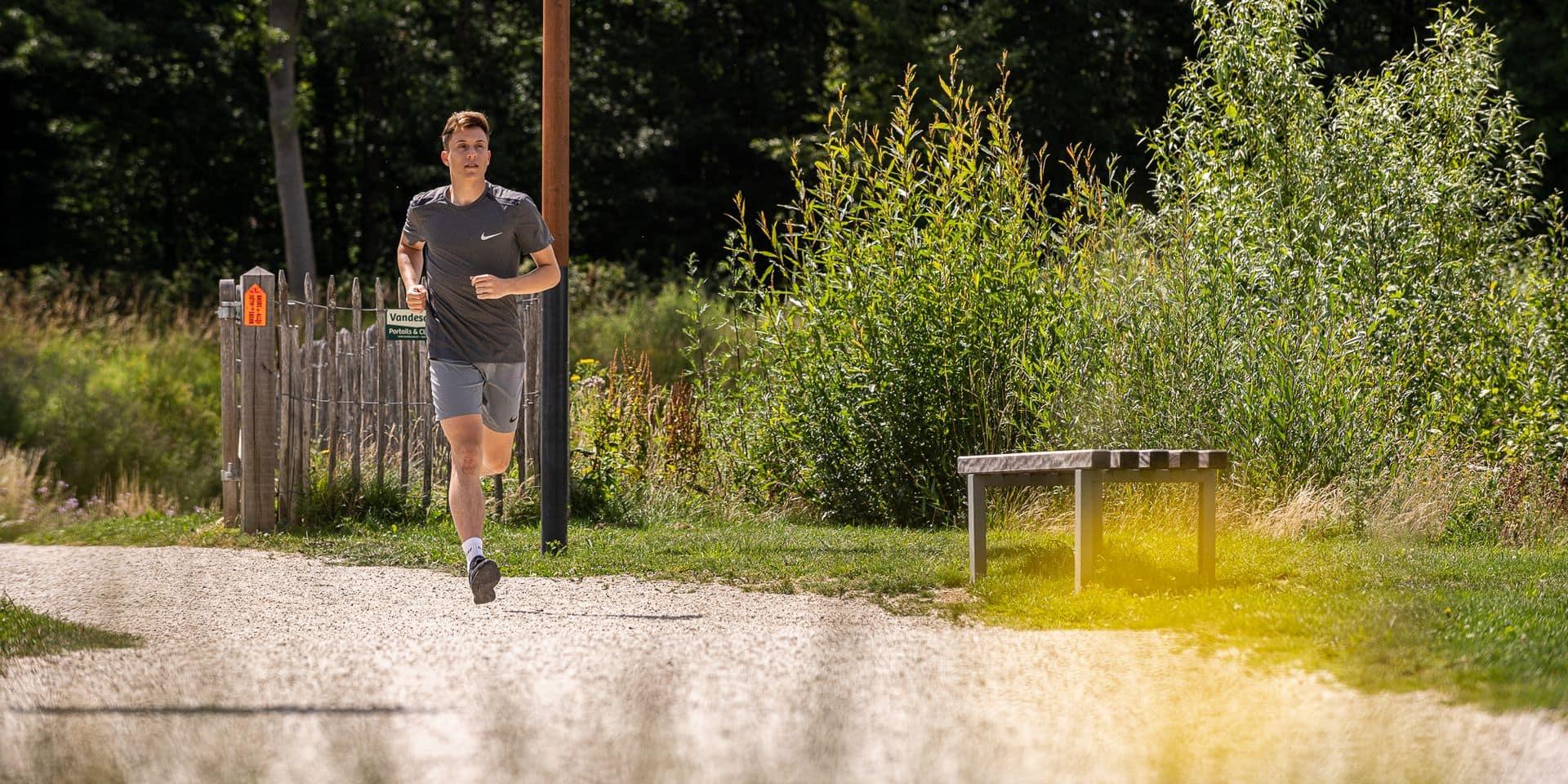 Les conseils pour débuter en course à pied