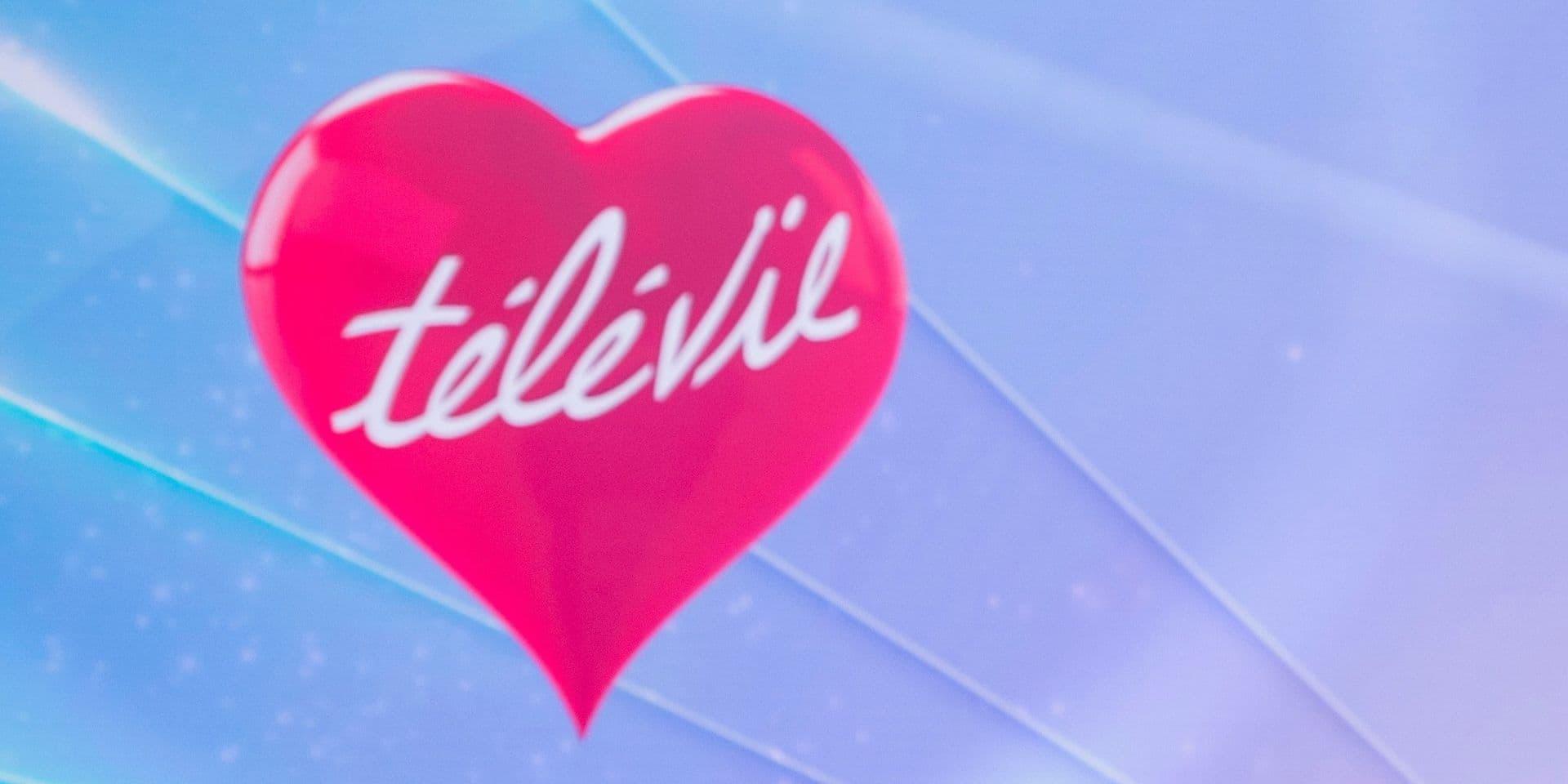 Morlanwelz: Un préfet-ténor au service du Télévie