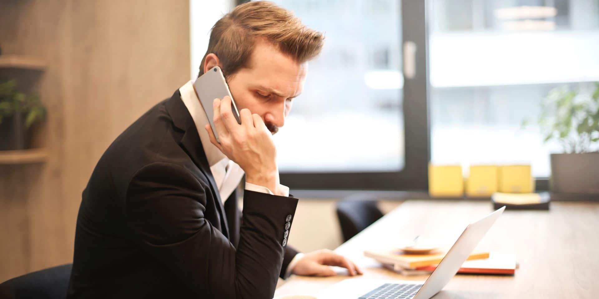 """Discrimination à l'embauche: la loi sur les """"mystery calls"""" fait un flop"""