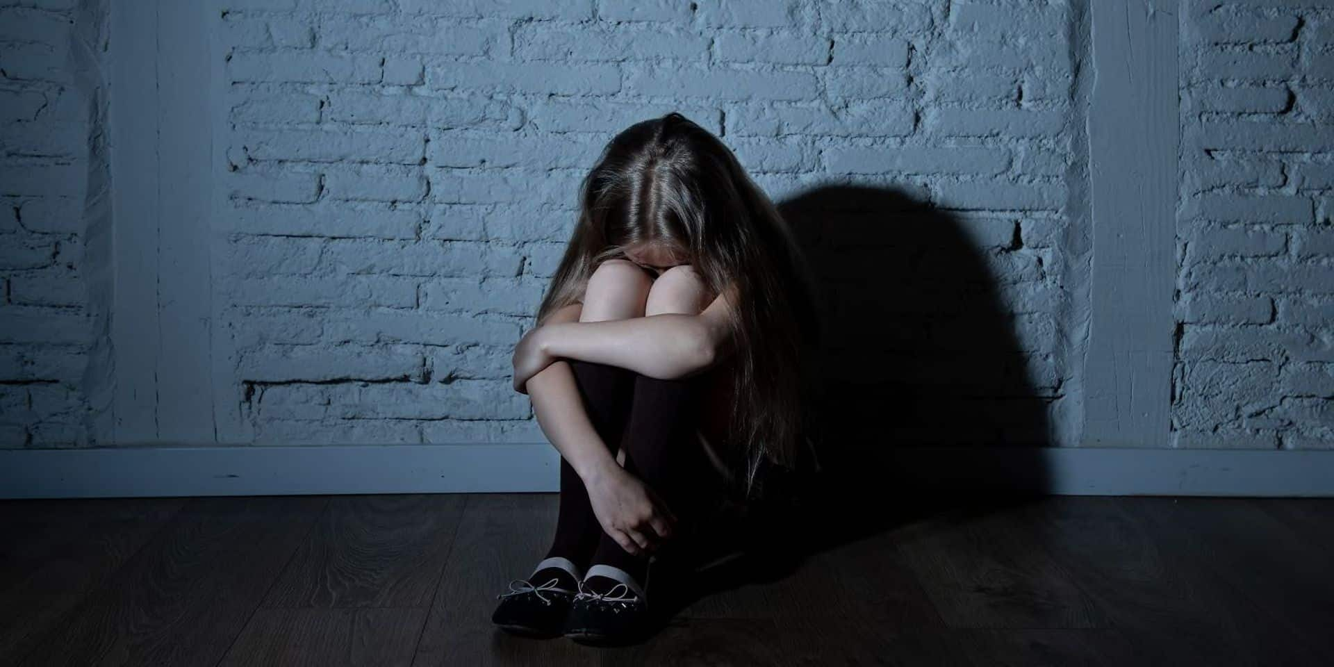 Valentin, 20 ans, viole deux jeunes filles mineures, dont sa demi-sœur