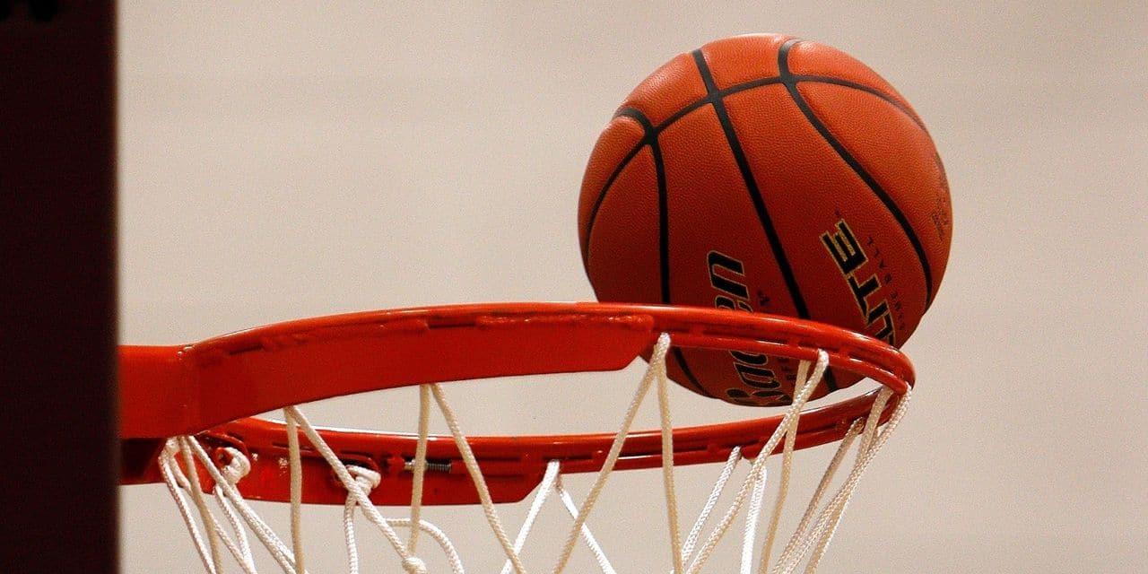 Plus de basket amateur avant le 1er janvier?