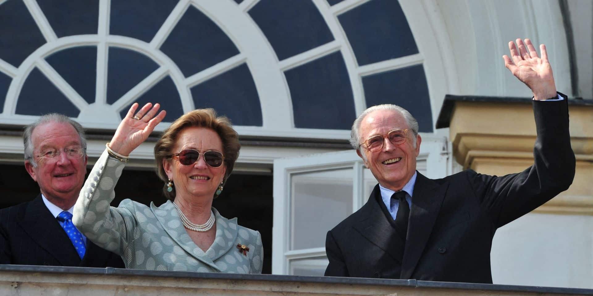 Le duc de Bavière, premier chef d'une maison royale à faire son coming out