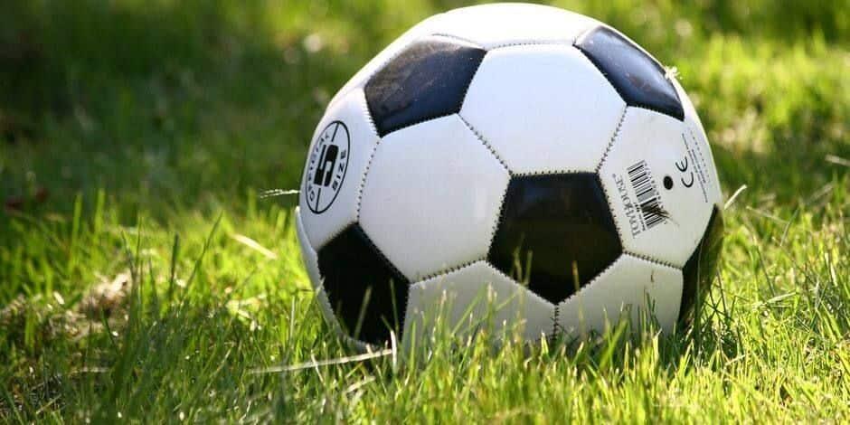 Reprise du foot en province de Namur : les deux premières journées sont connues