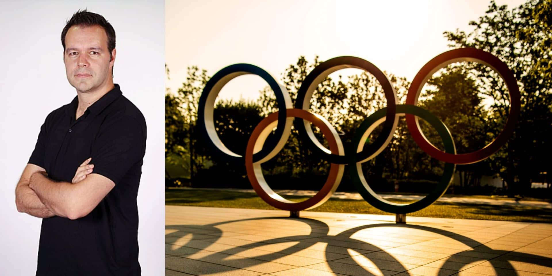Les Jeux olympiques sans public, ce n'est plus tout à fait les Jeux !