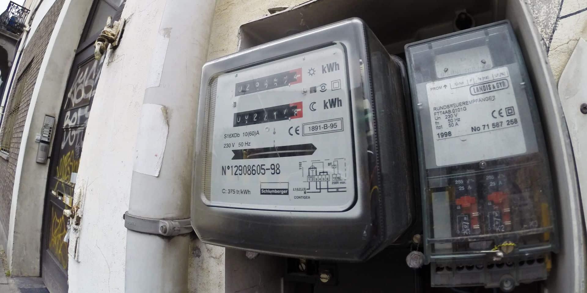 Seraing: achats groupés pour contrer la hausse des prix de l'énergie
