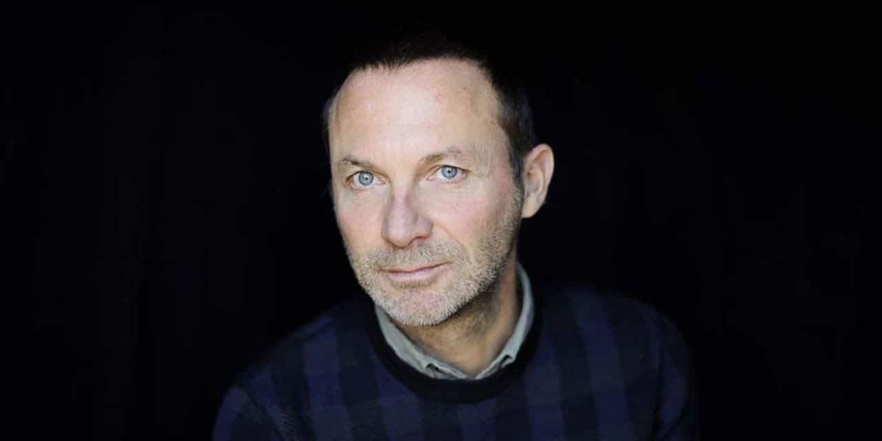 Pierre Thys nommé à la tête du théâtre national