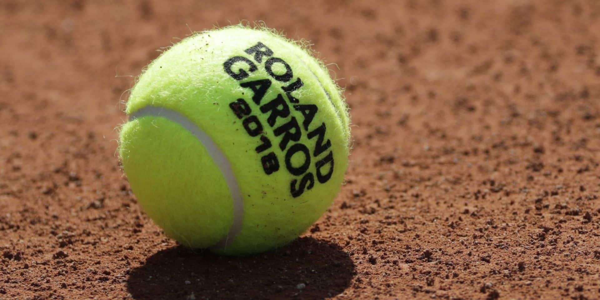 Roland-Garros: peut-on encore acheter des places ?