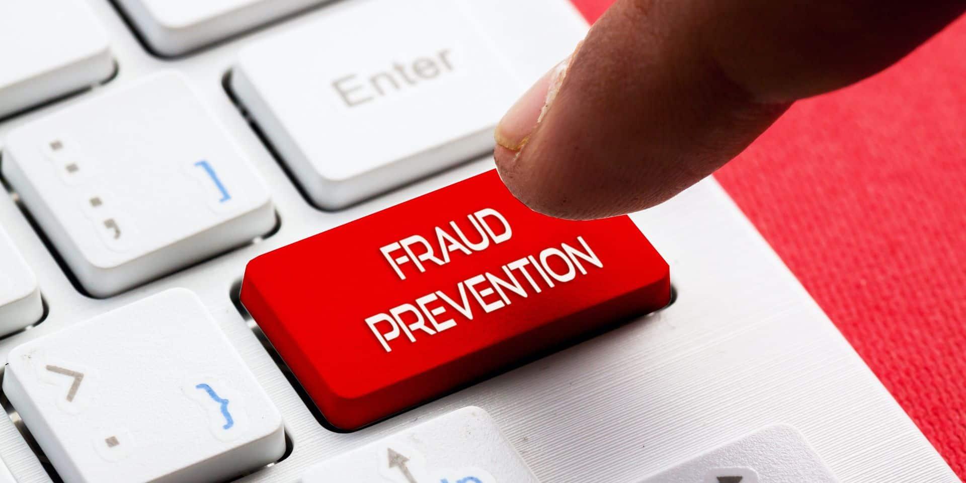 Flambée des fraudes et des arnaques depuis le Covid : la criminalité informatique cartonne !