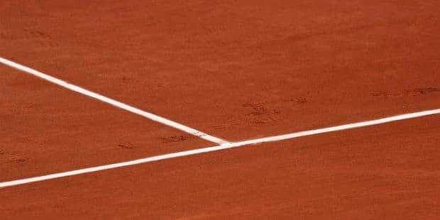 Homme : comment s'habiller pour aller à Roland-Garros - La DH