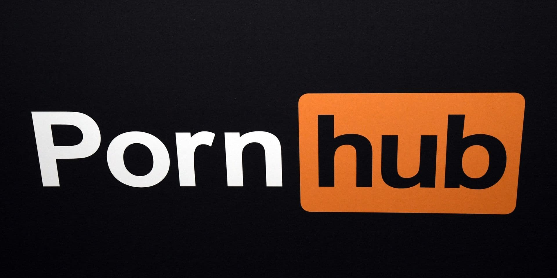 """Pornhub poursuivi par 34 plaignantes pour abus sexuels : """"Il s'agit d'une affaire qui porte sur des viols, pas sur de la pornographie"""""""